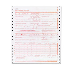 ABFCMS1500CV | Adams Business Forms