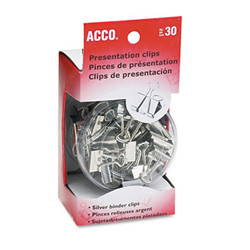 ACC71138 | ACCO Brands