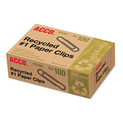 ACC72365 | ACCO Brands