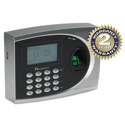 ACP010250000 | Acroprint Time Recorder Co