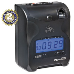 ACP010270000 | Acroprint Time Recorder Co