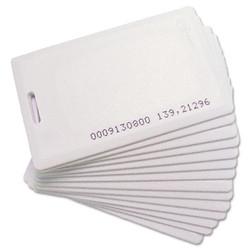 ACP140126000 | Acroprint Time Recorder Co