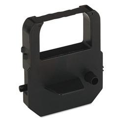 ACP390121000 | Acroprint Time Recorder Co