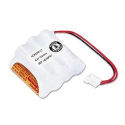 ACP580108000 | Acroprint Time Recorder Co