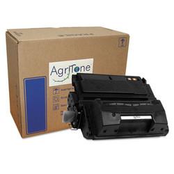 AGR42XBIO | AGR