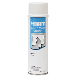 AMRA12120EA | Misty