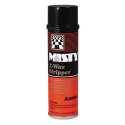 AMRA80620EA | Misty
