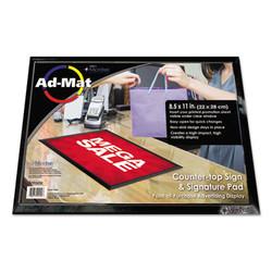 AOP25202 | ARTISTIC LLC