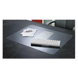 AOP60740MS | ARTISTIC LLC