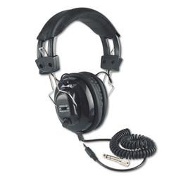 APLSL1002 | AMPLIVOX PORTABLE SOUND SYS