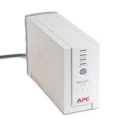 APWBK500 | SCHNEIDER ELECTRIC IT USA, INC
