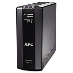 APWBR1000G | SCHNEIDER ELECTRIC IT USA, INC