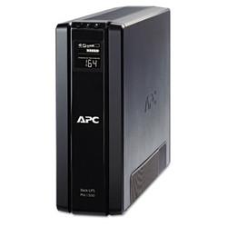 APWBR1500G | SCHNEIDER ELECTRIC IT USA, INC