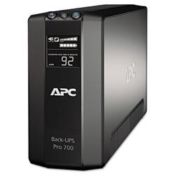 APWBR700G | SCHNEIDER ELECTRIC IT USA, INC