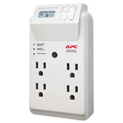 APWP4GC | SCHNEIDER ELECTRIC IT USA, INC