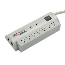 APWPER7T | SCHNEIDER ELECTRIC IT USA, INC