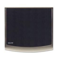 ASP29250 | ALLSOP, INC