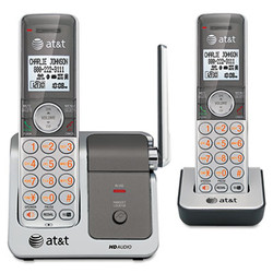ATTCL81201 | AT&T