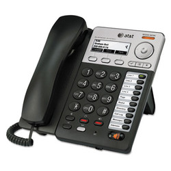 ATTSB35025 | AT&T