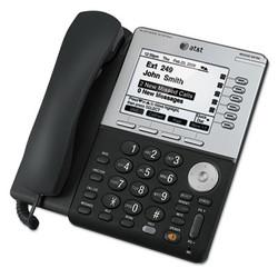 ATTSB35031 | AT&T