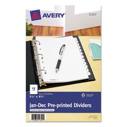 AVE11315 | AVERY-DENNISON