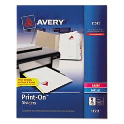 AVE11511 | AVERY-DENNISON