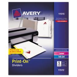 AVE11515 | AVERY-DENNISON