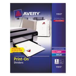 AVE11517 | AVERY-DENNISON