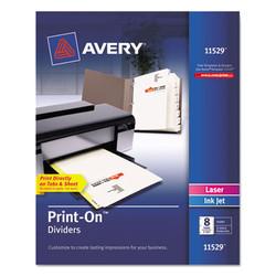 AVE11529 | AVERY-DENNISON