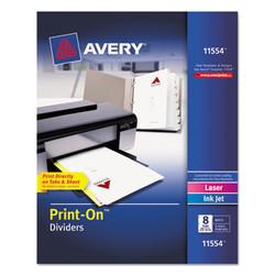 AVE11554 | AVERY-DENNISON