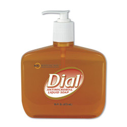 DIA 80790 by DIAL CORPORATION