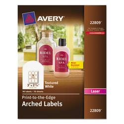 AVE22809 | AVERY-DENNISON