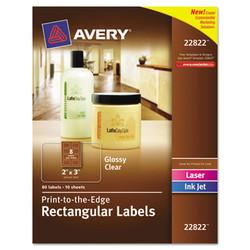 AVE22822 | AVERY-DENNISON