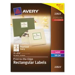 AVE22823 | AVERY-DENNISON