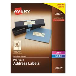 AVE22837   AVERY-DENNISON