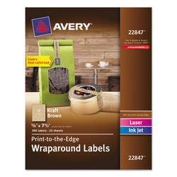 AVE22847 | AVERY-DENNISON
