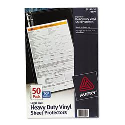 AVE73899 | AVERY-DENNISON