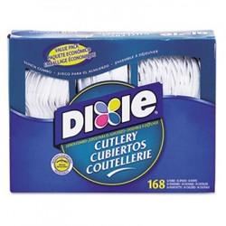 Dixie | DIX CM168