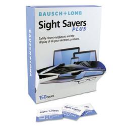 BAL628042 | BAUSCH & LOMB, INC