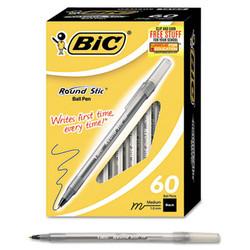 BICGSM609BK | BIC CORPORATION