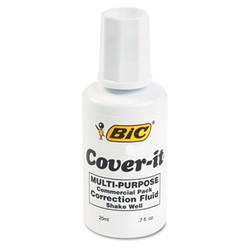 BICWOC12WE | BIC CORPORATION