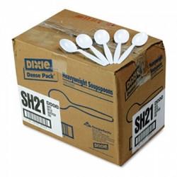 Dixie   DIX SH217