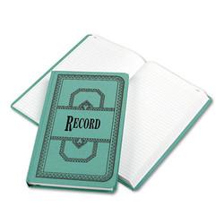 BOR66500R | Boorum & Pease