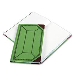 BOR6718300R | Boorum & Pease