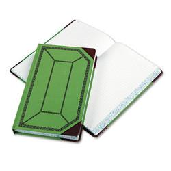 BOR6718500R | Boorum & Pease