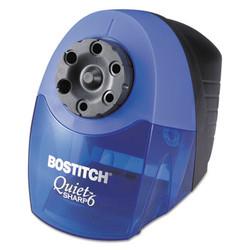 BOSEPS10HC | Stanley Bostitch