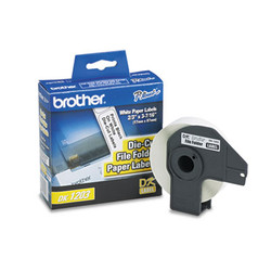 BRTDK1203 | BROTHER INTERNATIONAL CORP