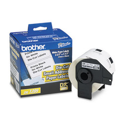 BRTDK1209 | BROTHER INTERNATIONAL CORP