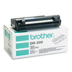 BRTDR200   BROTHER INTERNATIONAL CORP