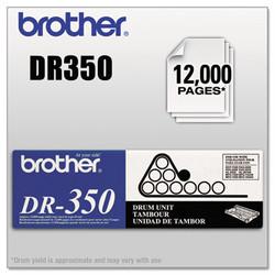 BRTDR350   BROTHER INTERNATIONAL CORP
